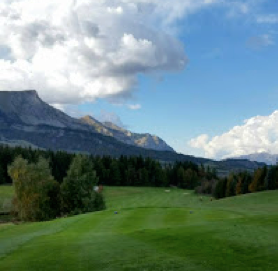 La saga de l quipe victoria 2 as victoria golfclub - Restaurant la maison jaune gap ...