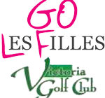 Victoria Golf Club Filles