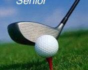AS Victoria Golf Club Valbonne Première Rencontre Senior